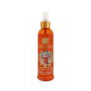 278-carrot-nuts-suntan-oil
